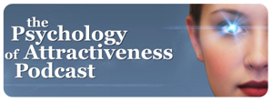 PsychologyOfAttractivenessLogo