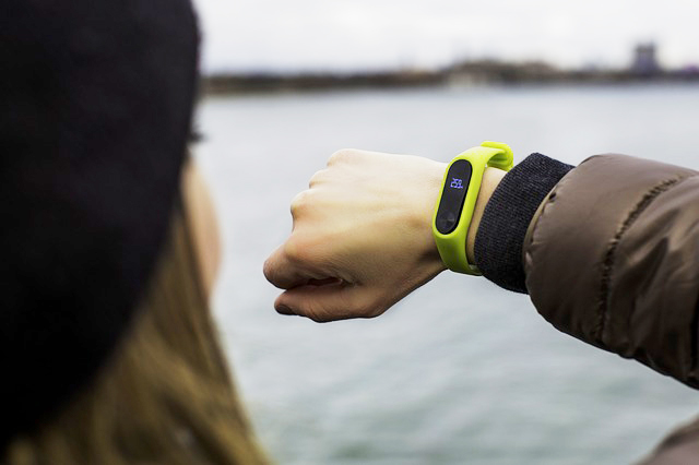 Fitness Trackers - How Effective Are They?