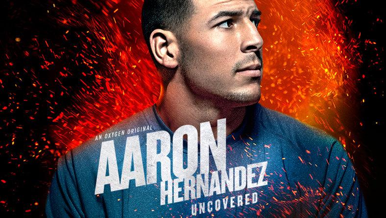 Aaron Hernandez Uncovered CTE
