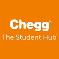Chegg Study